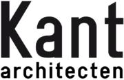 logo-kant-architecten
